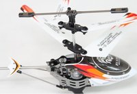 acceleration radio - MOQ channels gyro radio control helicopter with acceleration function and upside down function F