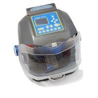 Wholesale 2015 newest KCM automatic key cutting machine