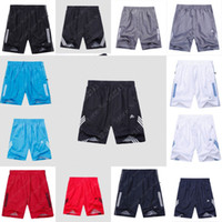 athletic cargo shorts - Men Cargo Shorts Capris Workout Man Shorts Boy Bermuda Sports Shorts Sweatpants Tracksuit Bottoms Athletic Gym Jogging Running