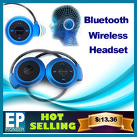 Cheap Headphone Best Wireless