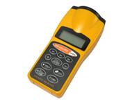 Wholesale New CP laser distance meter measurer laser rangefinder medidor trena digital rangefinders hunting laser measuring tape