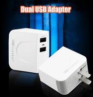 Cheap usb adapter Best usb power adapter