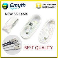 note 3 phone - High Quality Charge Cable Micro USB Data Charger USB Cable Cables For NOTE3 NOTE S6 S5 S3 S4 HTC M8 NOKIA Smart Phone