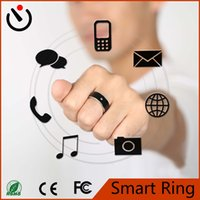 Wholesale Smart R I N G Electronics Headphones Earphones Headsets of Sport Headphones Headset for Samsung Fashion cheapest