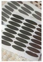 beauty tape - Double Eyelid Tape Eyeliner Korea Styling Tools Eyeliner Sticker sets Double Eyelid Sticker New Style Beauty tools