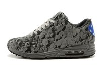 air moon - Max Lunar SP Moon Landing Running Shoes Cheap Air Lunar90 SP Shoes