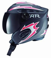 best ski helmets - snowboard helmet STAR senior helmet best ski helmet with ski lens snowmobile helmet international authentication Unisex