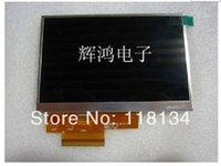 archos internet tablets - Original inch PINS LMS480KC03 Lcd Screen Display FOR archos U internet tablet