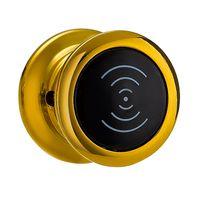 Wholesale RFID filing cabinet lock Gym lock with wrist band Bracelet key Locker lock
