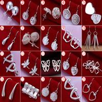 Cheap silver jewelry Best fashion jewelry