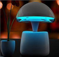 Cheap Creative table lamp Best Aladdin Desk Lamp
