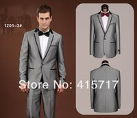 Where to Buy Men S Wedding Suits Western Online? Where Can I Buy ...
