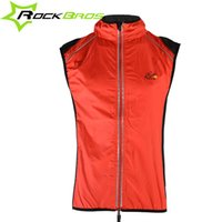 Cheap bicycle cargo Best bicycle jackets for men