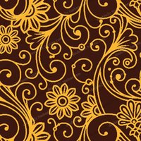 Wholesale Fancy Lace Chocolate Transfer Sheet Chocolate Candy Mold Chocolate Transfer Paper Fondant Transfer Film Chocolate Printer
