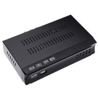 Cheap video receiver Best TV box