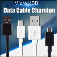 Cheap 2016 High charging Micro USB Cable 1m 3.0 Data Cable Charging Charger Cable adapter Samsung s6 s6edge note5 note3 4 for HTC