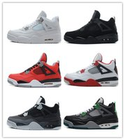 ducks - Nike dan Retro Basketball Shoes Toro Bravo Fear Pack Cement Oergon Ducks