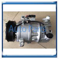 Wholesale ac compressor for Nissan Sentra L SH0A SH1A SH1B SH1B