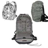 Wholesale WB Digital Photo Video Camera Backpack Back Pack F