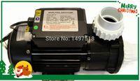 apollo spa - WHIRLPOOL LX DH1 hot tub spa bath pump HP used for apollo ssw wmk crw monalisa Pedicure water pump lx whirlpool pump