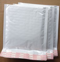 Wholesale factory X160 mm kraft mailing envelope bubble for craft gifts packing