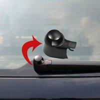 Wholesale Rear Wiper Blade Cover Cap For VW MK5 Golf Polo Passat Caddy Tiguan Touran