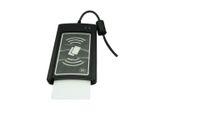 Wholesale DualBoost II Dual Interface Smart Card Reader ACR1281U C1