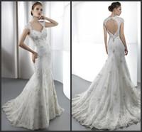 Cheap Mermaid Wedding Dress Best Wedding Dress