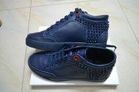 b pictures - Royaums men shoes real picture good quality royaums kilian men
