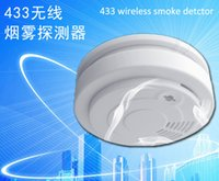 Cheap smoke detector Best fire detector
