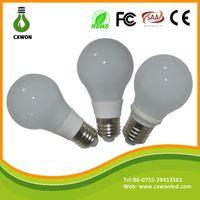 Wholesale 360 degree light W W W W W W LED Bulb V E27 E26 B22 Led Lamp White Warm White smd5630 Led Light Bulb DHL