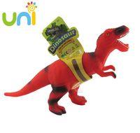 baby godzilla - Mini Plastic Godzilla Jurassic Park robot pet animal sound electronic dragon Dinosaur cm model baby toys Xmas Gifts