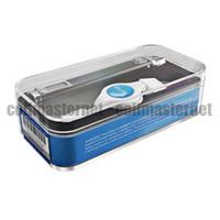 itaste vv - 100 Genuine Innokin Itaste VV V3 variable voltage voltage e cigarette Starter Kit Innokin Itaste VV itaste vtr itaste mvp free DHL