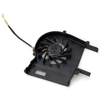 Wholesale New Hot CPU Cooling Fan Fit For SONY VAIO VGN CS17 CS19 CS25H CS26 CS27 Freee Shipping