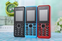 Cheap New 2014 F699G 1050 double sim IMEI change Senior elderly Old man Mobile cell phone cellular celular bar high quality brand
