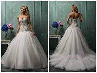 Cheap 2015 Wedding Dresses Best Bridal Dress