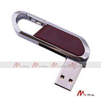 Wholesale Hot Sell U Disk USB GB GB GB GB GB GB GB Memory Flash Pen Drive USB Thumb Key Stick Storage Hot Sell Waterproof Pendrive
