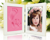 Cheap frames photo Best baby photo