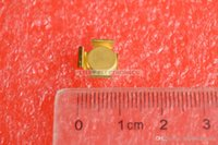 Wholesale MRF160 Encapsulation RF TRANSISTOR MOSFET BROADBAND RF POWER FET