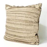 Wholesale IMC x Champagne Sofa Throw Pillow Cushion Pillowcase Home Decor cm order lt no track