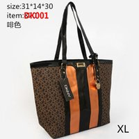 Wholesale DKNY Christmas gift NEW STYLE bags and purse Michaels bags women MCM fashion bag Shoulder Bags women Leather mk bag CO8858