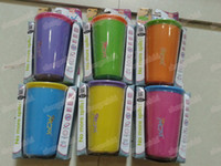 Wholesale Multi style color options Genuine original good quality for Kids with Freshness Lid Spill Free Drinking Cup
