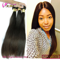 Cheap Brazilian Hair Virgin Best Virgin Brazilian Hair