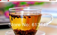 Wholesale 500g Super Organic Dried Barley Tea handmade organic tea grain tea