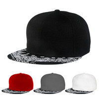 Wholesale New Arrivals Unisex Ball Hats Unisex Hip Hop Snapback Casual Baseball Caps Adjustable Sizes PX157