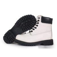 Cheap Snow Boots Best Winter Boots for Women