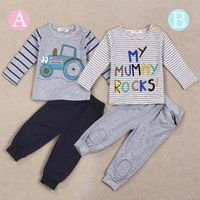 Cheap Hot Sales boy sets, Children clothes,baby sets, baby outwares, baby jacket