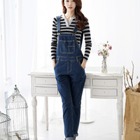 Where to Buy Womens Romper Suits Online? Where Can I Buy Men's