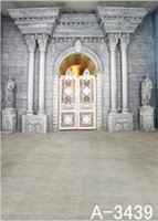 art gallery photos - 300cm cmStone carving art galleries backgrounds for photo studiophotography backdrops