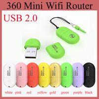 Cheap 2015 Portable 360 Wifi 2 Mini Wireless Router Soho Access Point Wireless Bridge,360Portable WiFi Adapter Luxury Good Quality OTH115